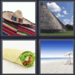 4-pics-1-word-mexico