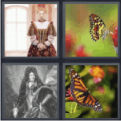 4 pics 1 word game level 328 6 letter answers