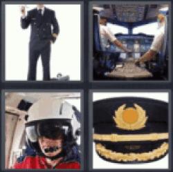 4-pics-1-word-pilot