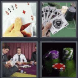 4-pics-1-word-poker