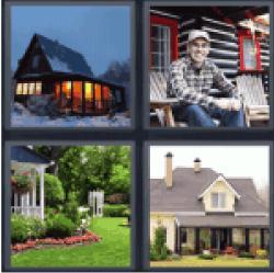 4-pics-1-word-porch