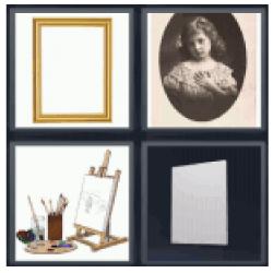 4-pics-1-word-portrait