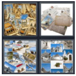 4-pics-1-word-postcard