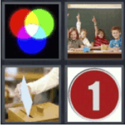 4-pics-1-word-primary