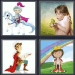4-pics-1-word-prince