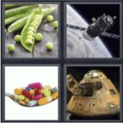 4-pics-1-word-promote