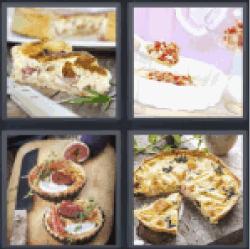 4-pics-1-word-quiche