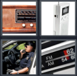 4-pics-1-word-radio-2