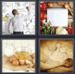 4-pics-1-word-recipe