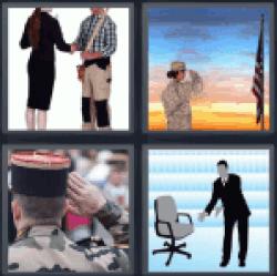 4-pics-1-word-respect