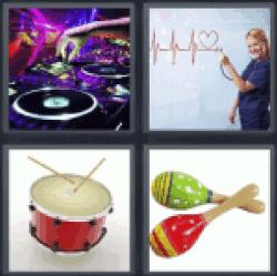 4-pics-1-word-rhythm