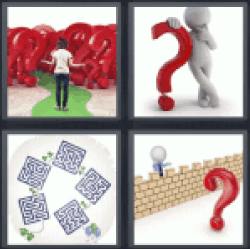 4-pics-1-word-riddle