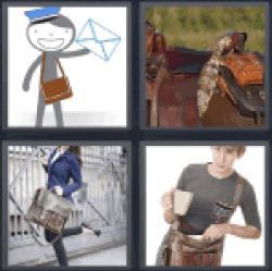 4-pics-1-word-satchel