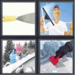4-pics-1-word-scraper
