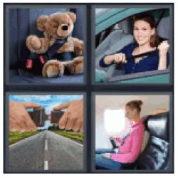 4-pics-1-word-seatbelt