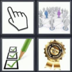 4-pics-1-word-select
