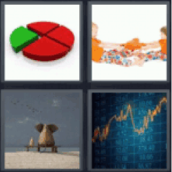 4-pics-1-word-share