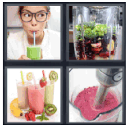 4-pics-1-word-smoothie-2