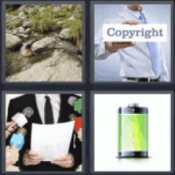 4-pics-1-word-source