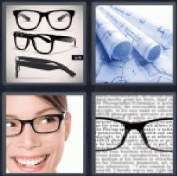 4-pics-1-word-specs