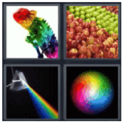 4-pics-1-word-spectrum