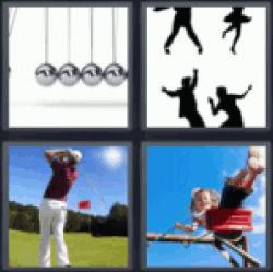 4-pics-1-word-swing