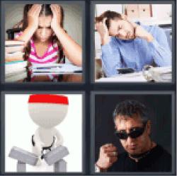 4-pics-1-word-tough