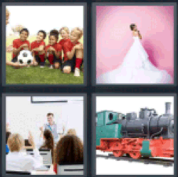 4-pics-1-word-train-2