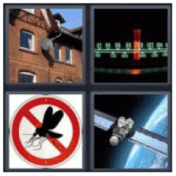 4-pics-1-word-transmit