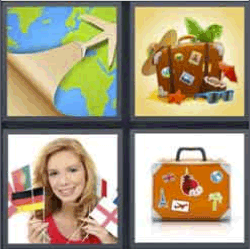 4-pics-1-word-voyage