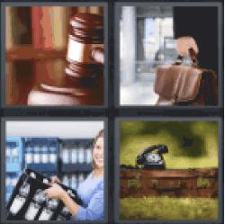 4-pics-1-word-case