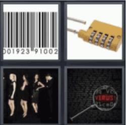 4-pics-1-word-code
