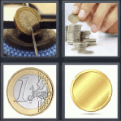 4-pics-1-word-coin