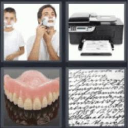 4-pics-1-word-copy