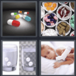 4-pics-1-word-drug