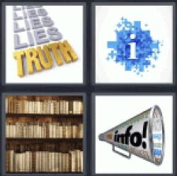 4-pics-1-word-fact