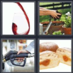 4-pics-1-word-fill