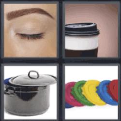4-pics-1-word-lid