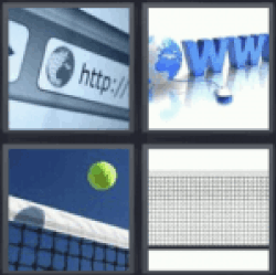 4-pics-1-word-net