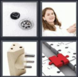 4-pics-1-word-plug