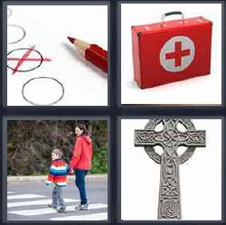 4-pics-1-word-cross-2