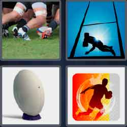 4 pics 1 word 5 letters answers easy search updated answer rugby expocarfo Gallery