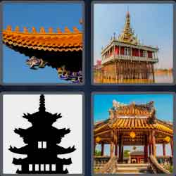 4 pics 1 word 6 letters ANSWERS!! (^_^) Easy search UPDATED!!