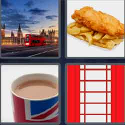 4 pics 1 word 7 letters answers easy search updated answer england expocarfo Image collections