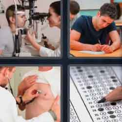 4 pics 1 word 4 letters answers easy search updated answer exam expocarfo