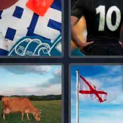 4 pics 1 word 6 letters answers easy search updated answer jersey expocarfo