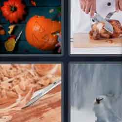 4 pics 1 word 7 letters answers easy search updated 4 pics 1 word 7 letters expocarfo Gallery