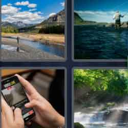4 pics 1 word 9 letters answers easy search updated 9 letters answers and here other 4 pics 1 word cheats answer waistcoat answer streaming expocarfo Choice Image