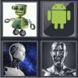 4-pics-1-word-android