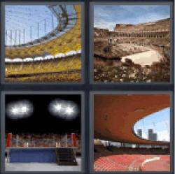 4-pics-1-word-arena